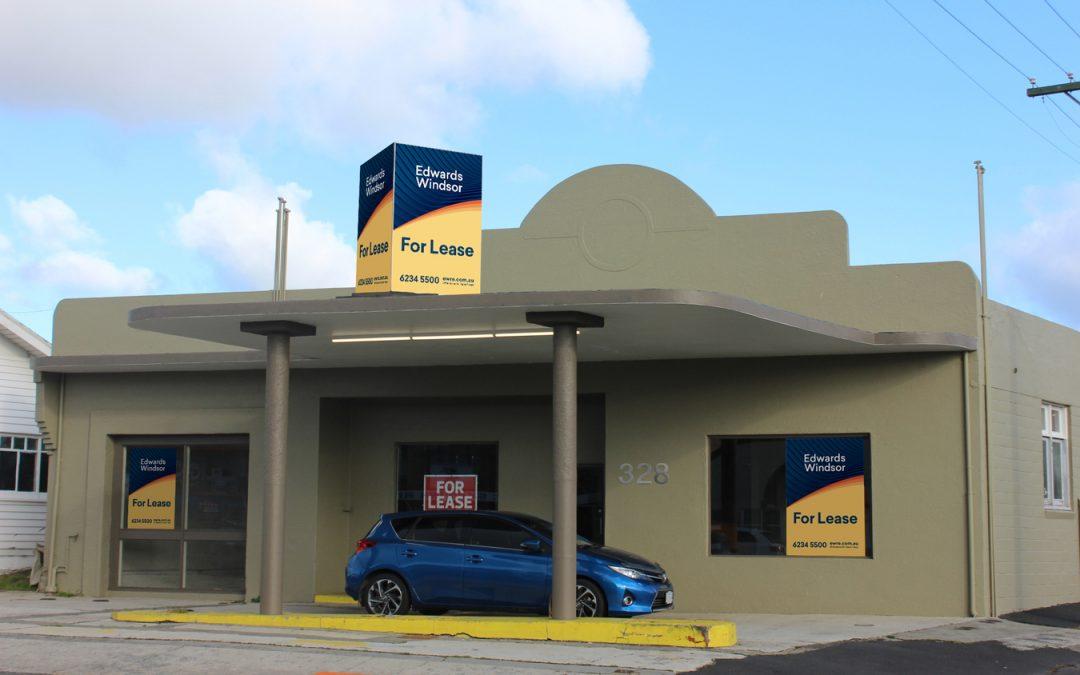 328 Main Road Glenorchy 7010 Australia