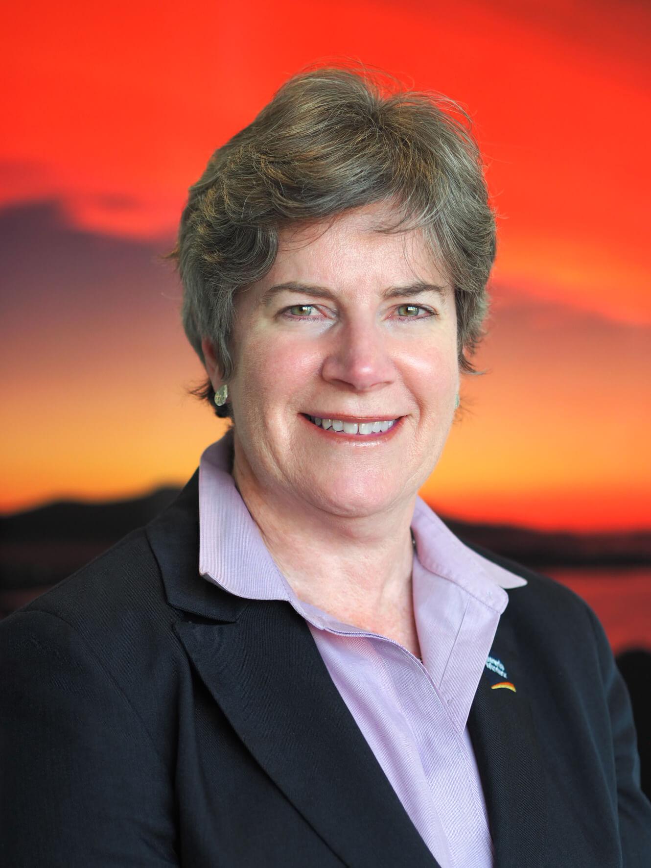 Jane Hyland