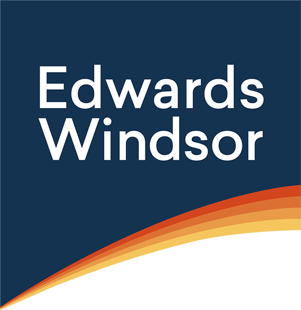 Edwards Windsor