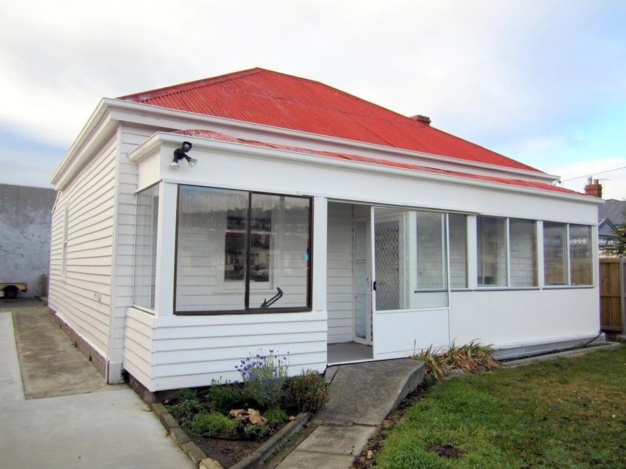 2/19 Gatehouse Street Moonah 7009 Australia